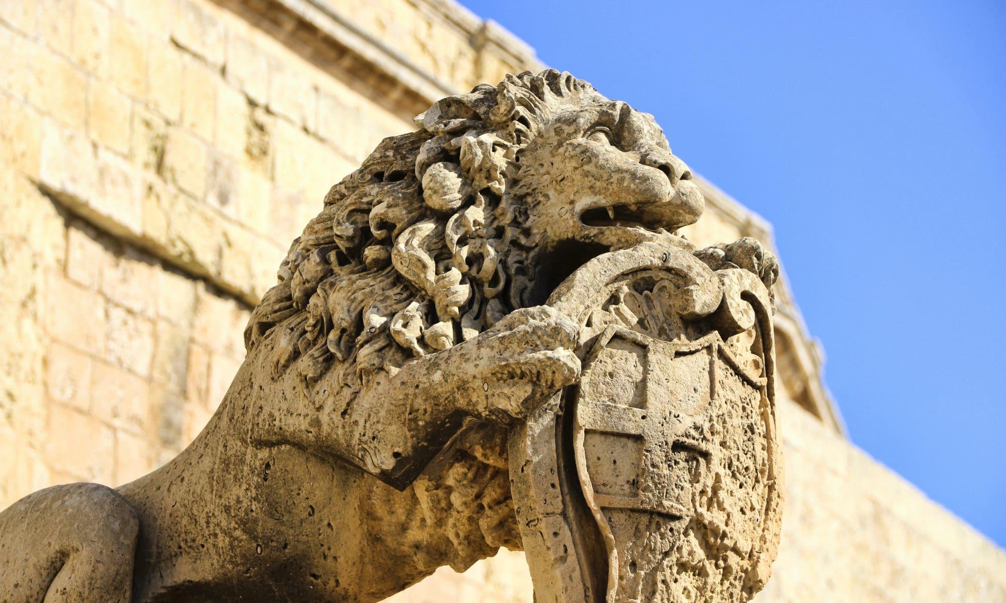 Malta Investment Visa
