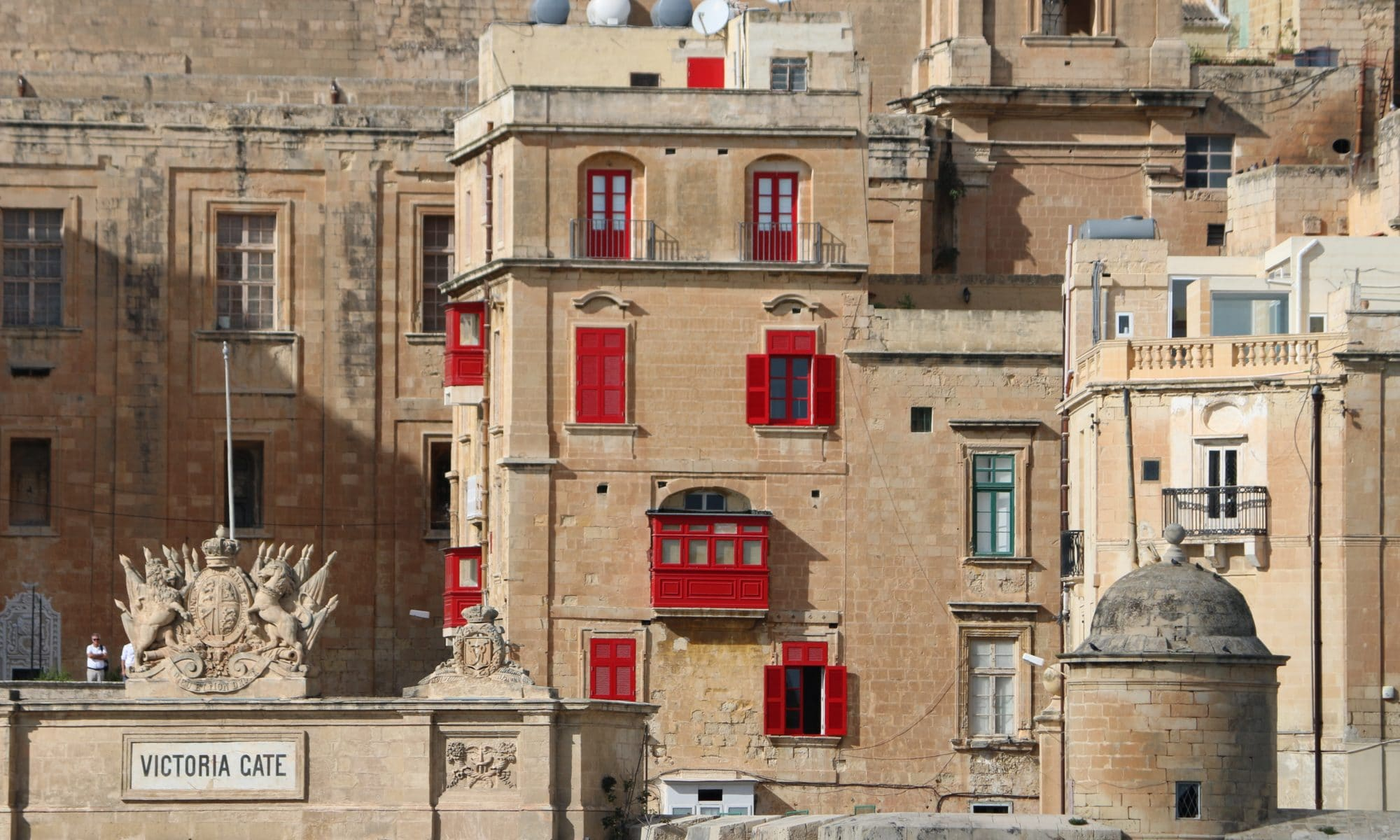 Malta Real Estate Market