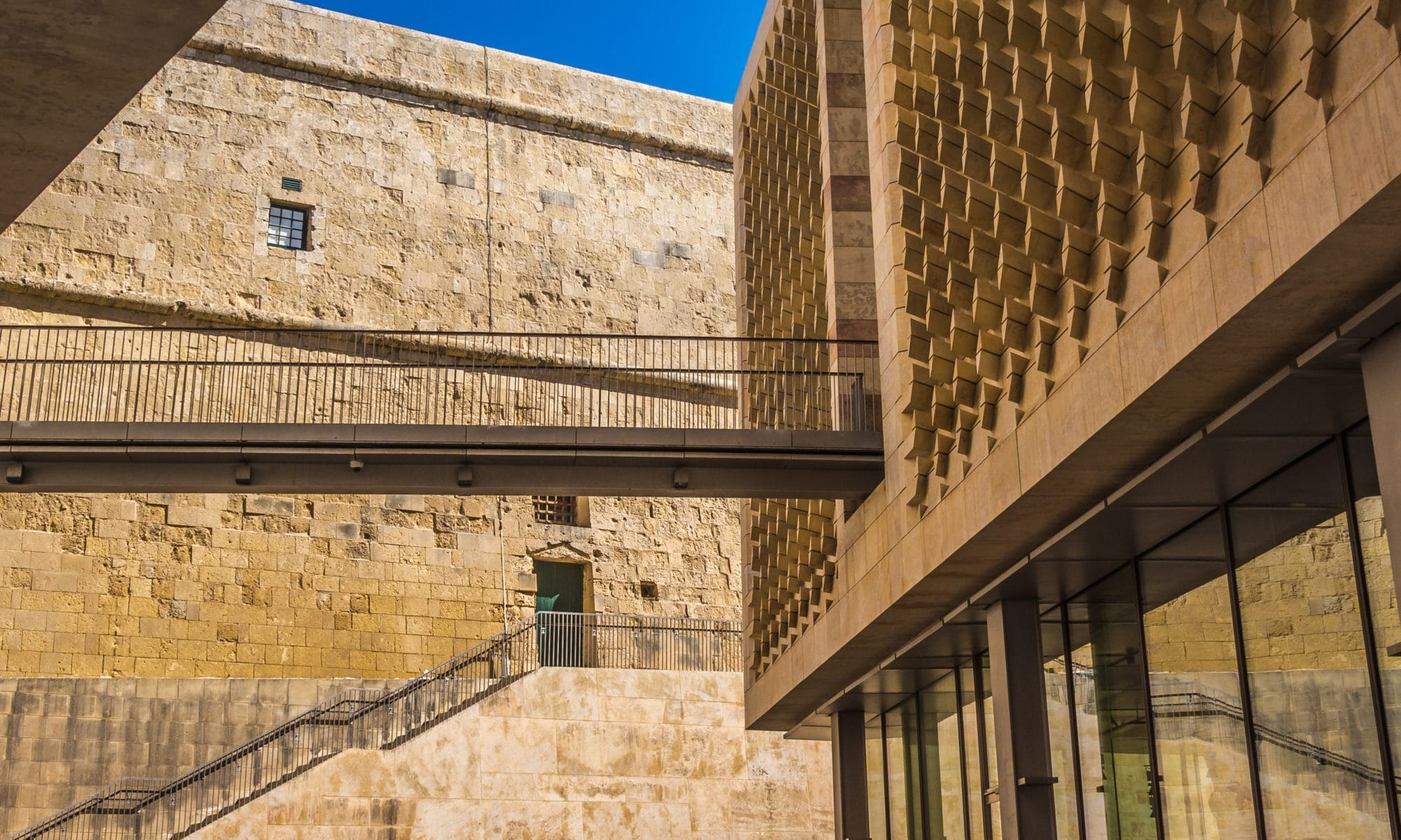 How To Get Maltese Citizenship
