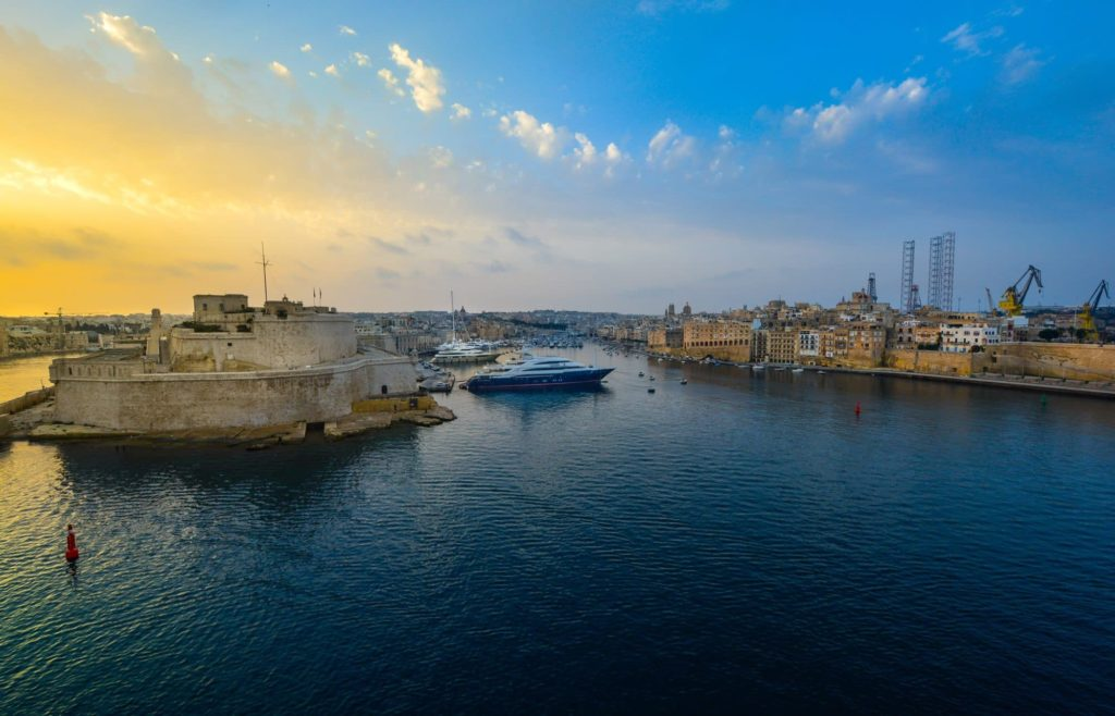 Malta's citizenship by investment program has costs which mean that it is only accessible to the wealthy. But a large part of the requirements are investments (rather than just fees) that may yield a positive return.