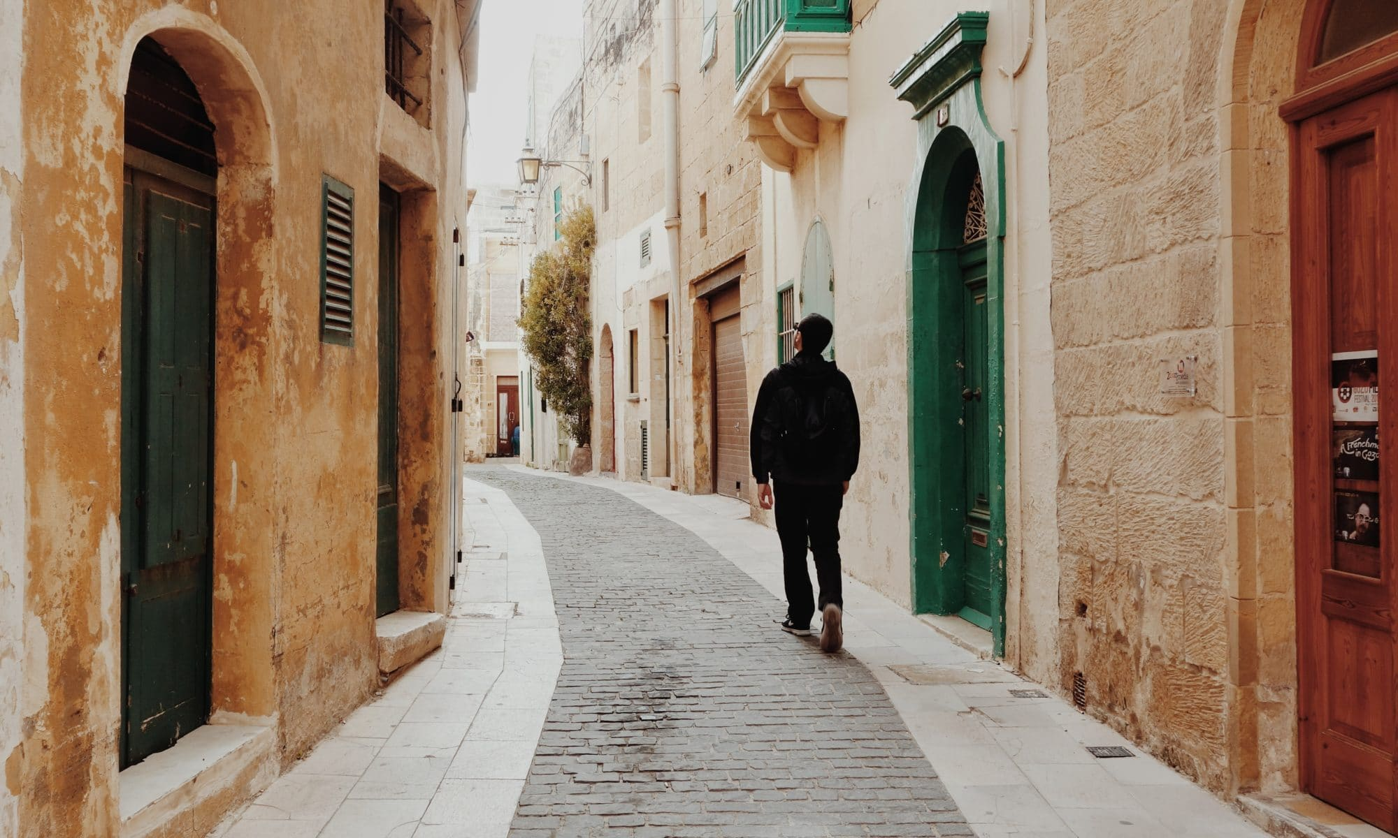 Malta Residence Permit