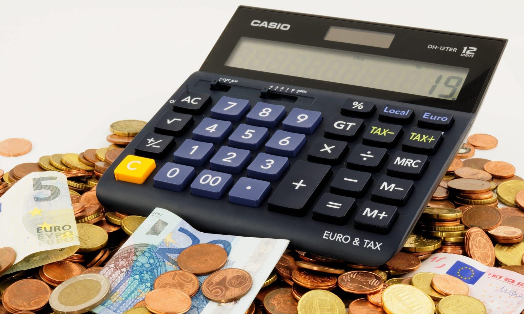 Malta Tax System