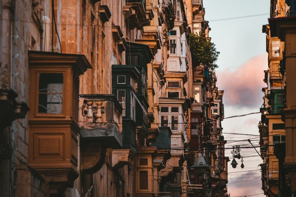 Your Guide to Buying (or Selling) Property in Malta | Malta