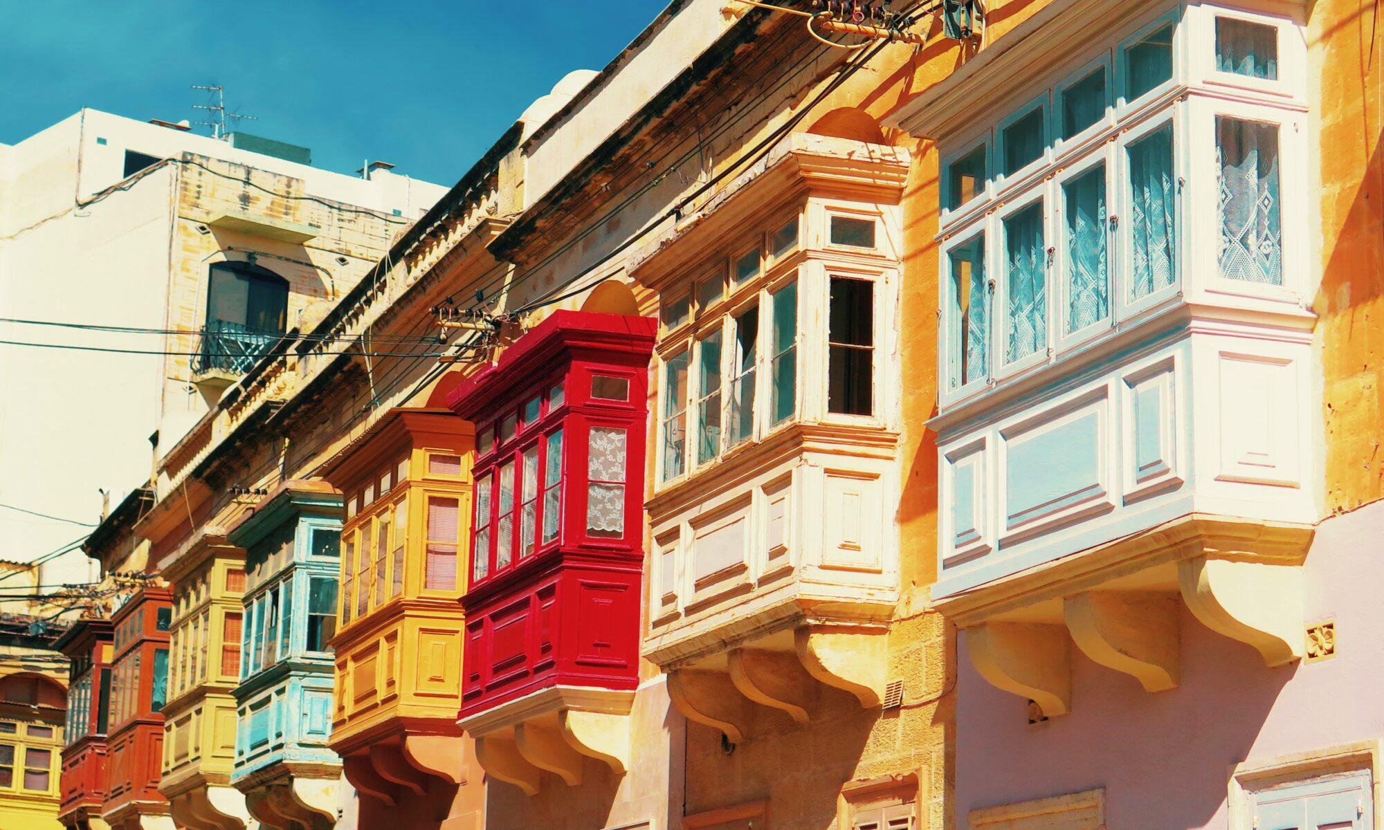 Home Insurance in Malta