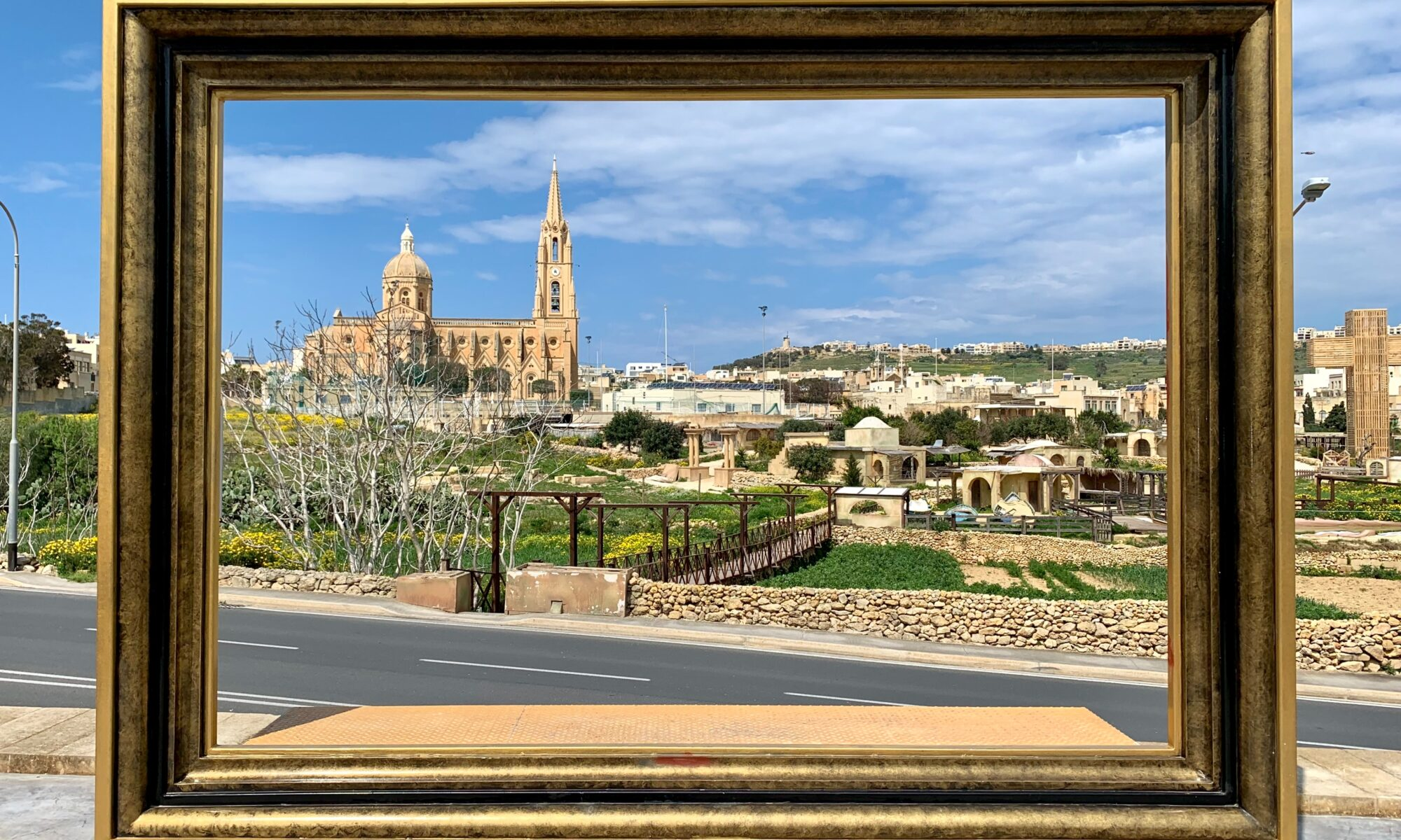 Living in Gozo: Cost, Quality, Pros & Cons
