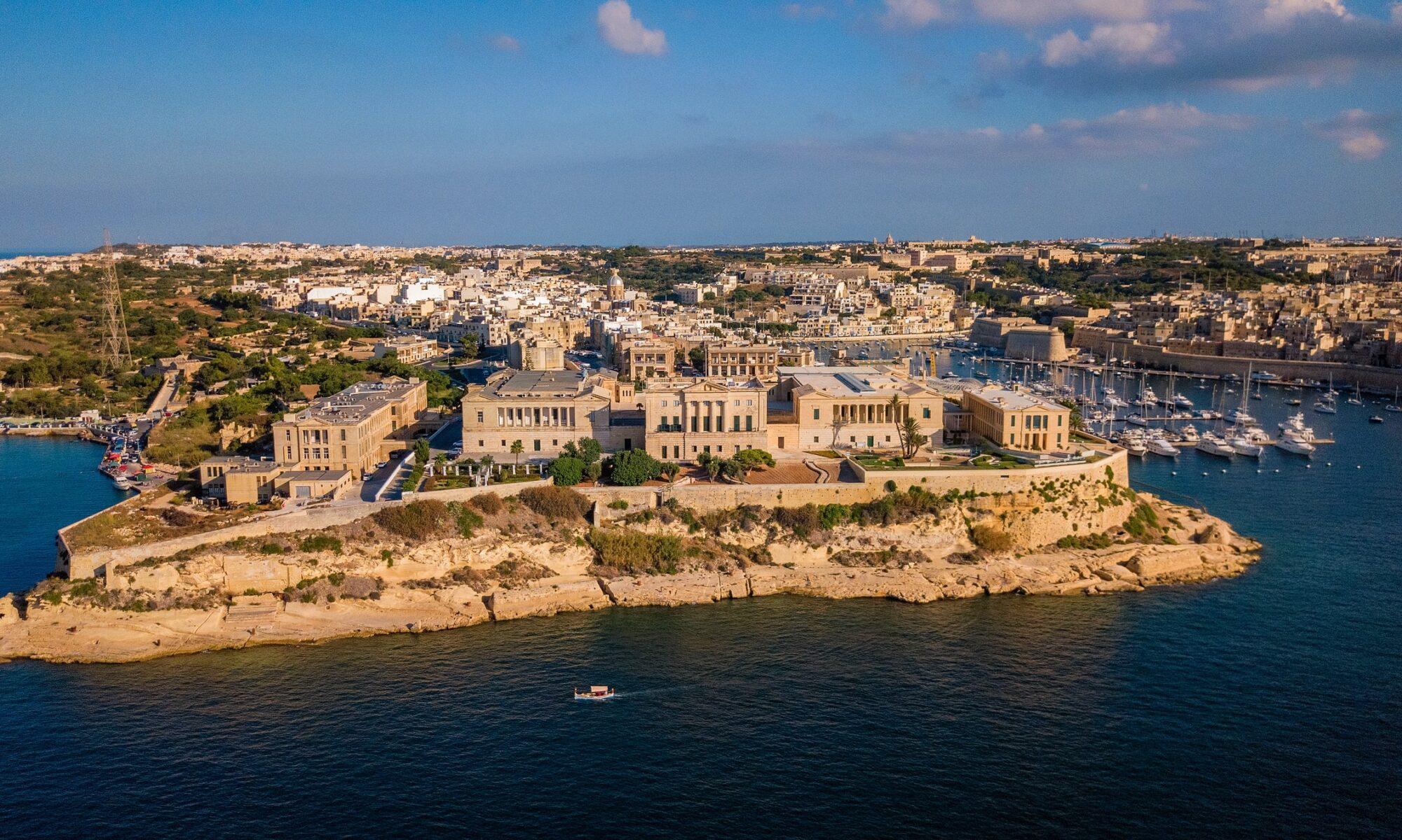 Understanding Malta's Luxury Real Estate Market